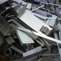海盐县上门回收废品公司_找海盐废品回收公司