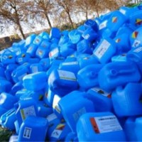 海盐沈荡高价回收废品塑料价格_咨询海盐废品回收公司